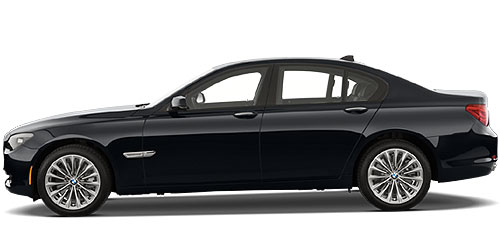 LAX Car Service - Flat Rate Car Service to LAX | Executive